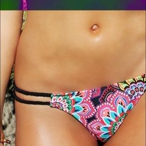 Forever Young Swimwear